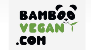 Home - Bamboo Vegan Shop Athens